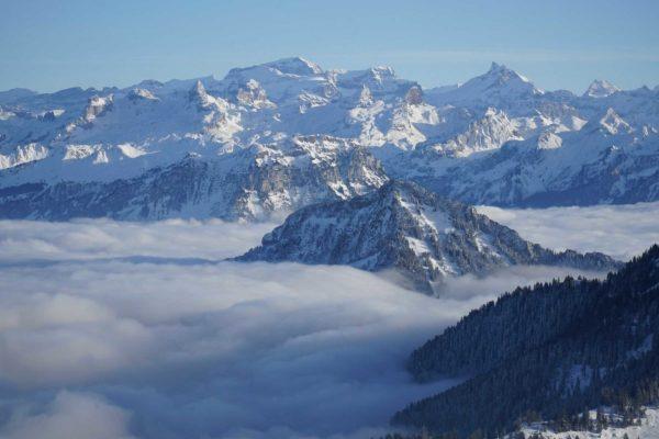 Mont Rigi