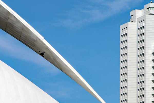 Espagne Valencia Cité-des-Arts-et-des-Science 0468