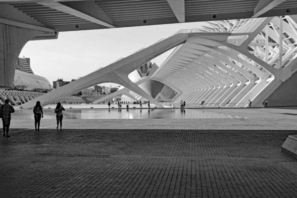 Espagne Valencia Cité-des-Arts-et-des-Science 0505